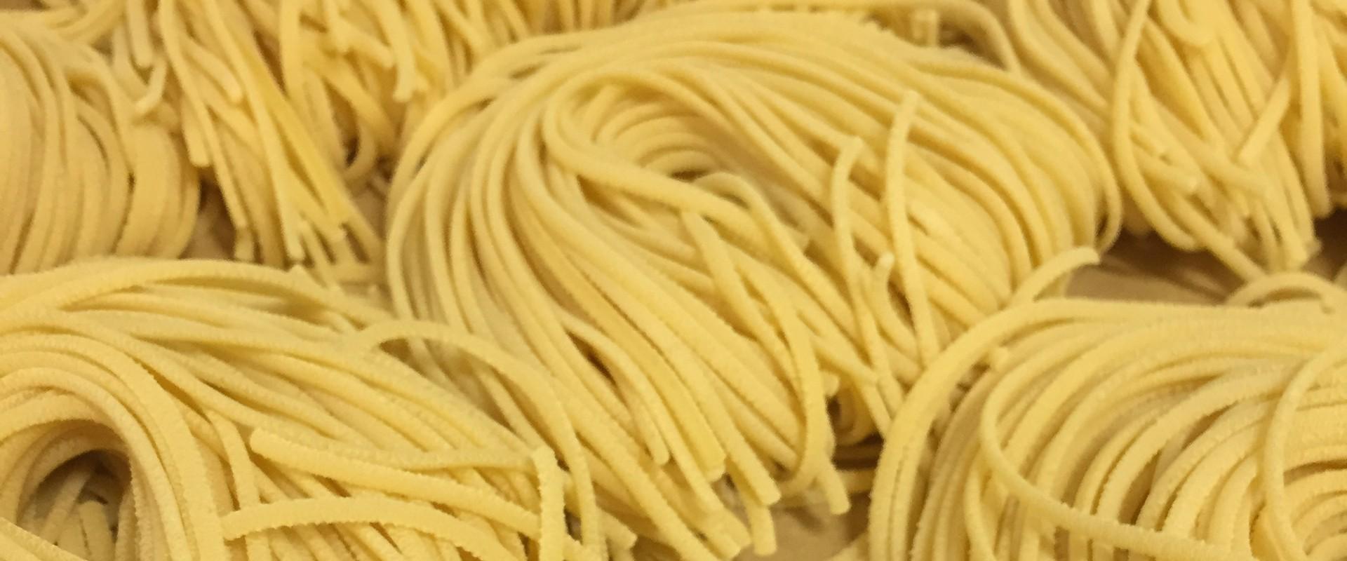 Catering Pasta2 En