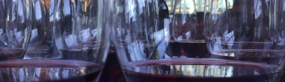 Contact Wine En