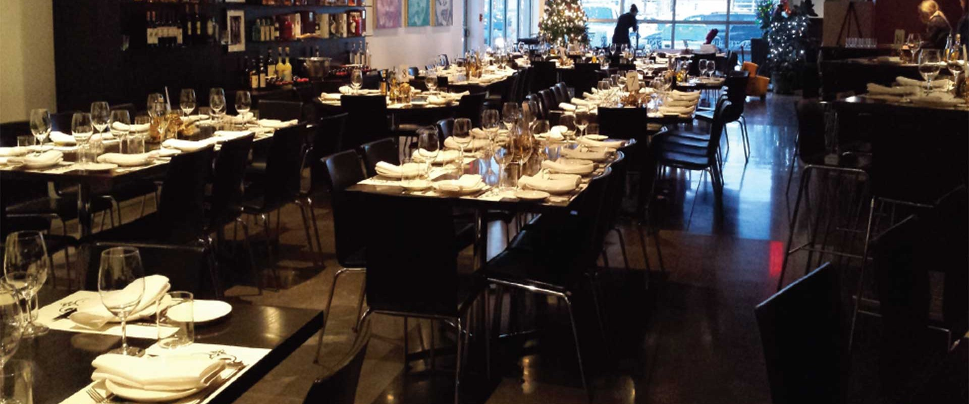 Events Private Dining 2 Banner1 En