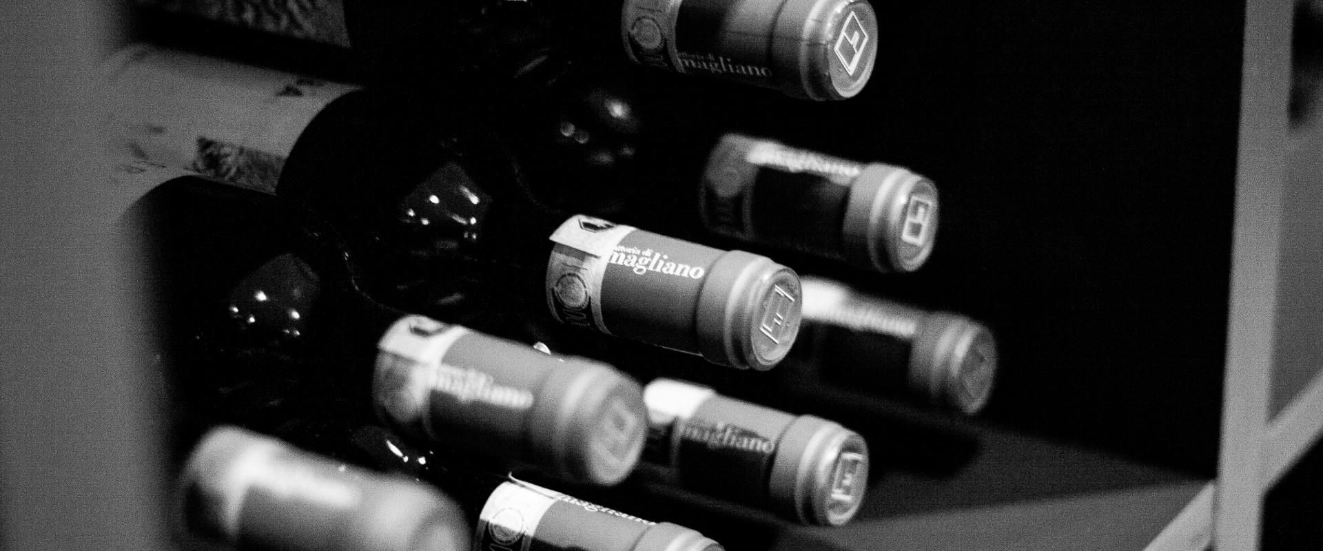 Wine Mercato Privateroom 13 En