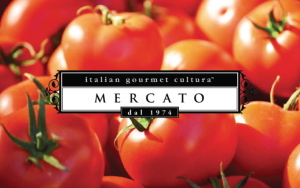 Mercato West Gift Cards