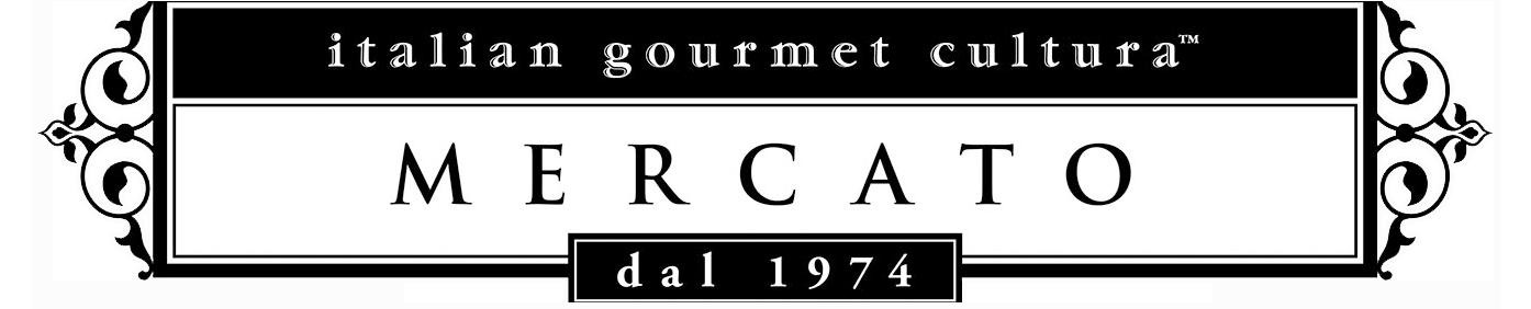Mercato   Restaurant